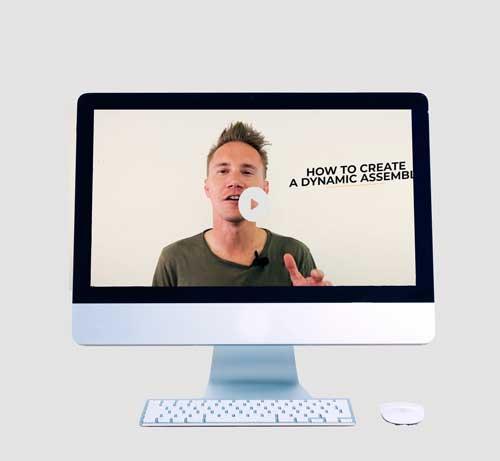 Flip-video-promo