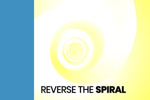 reverse-the-spiral