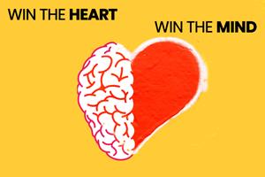 win-the-heart